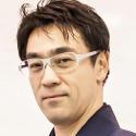 Ikkei Matsuda, Ph.D. & MBA