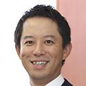 Makio Kitazawa