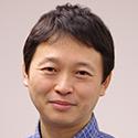Masashi Matsunaga, Ph.D.