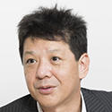 Toru J. Seo, Ph.D.