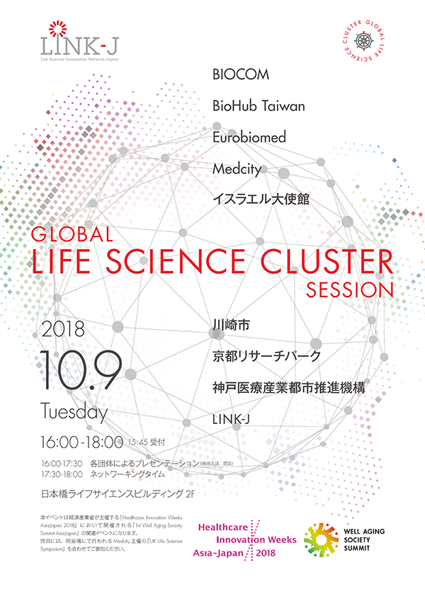 GlobalClusterSession_181009_1.png