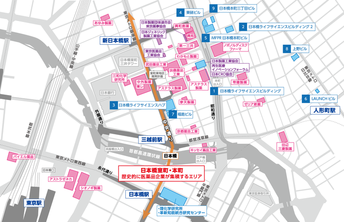 map_nihonbashi.png