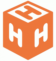 H3_logoonly.png