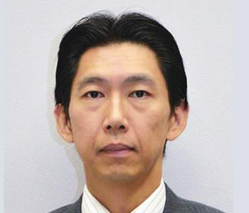 横田 雅之
